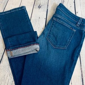 Tommy Hilfiger | Droite Straight Jeans Size 8R